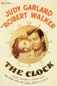 Watch The Clock Online Free in HD