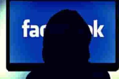 Cara Menghapus Akun Facebook Secara Permanen Dengan 3 Langkah Sederhana