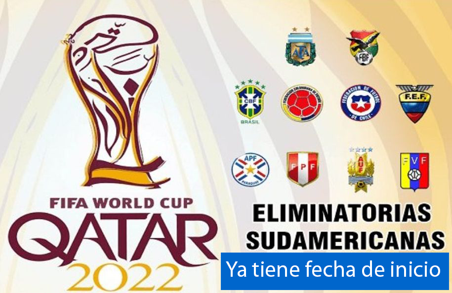 La-Eliminatoria-Sudamericana-ya-tiene-fecha-de-inicio