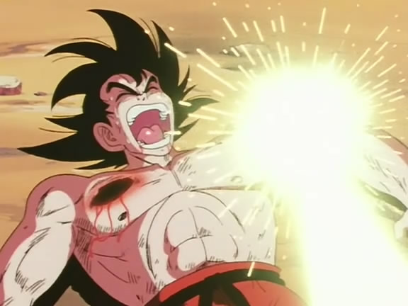 Dragon ball episode 148 japanese / Xfinity on demand new releases