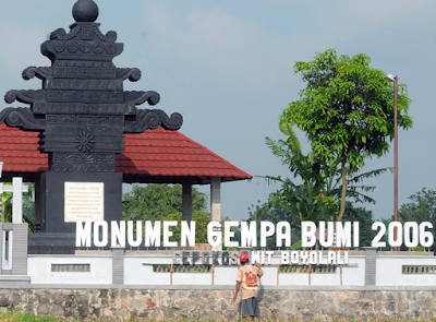 monumen-gempa-bumi-2006