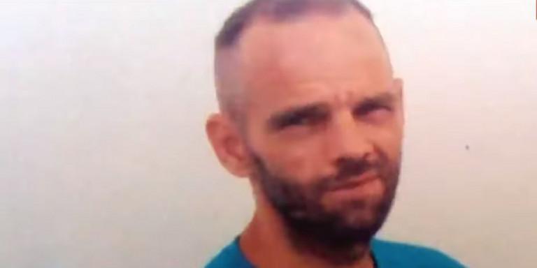 Τροχαίο στον Πειραιά: Αναζητείται ασυνείδητος οδηγός που χτύπησε και εγκατέλειψε πατέρα 3 παιδιών