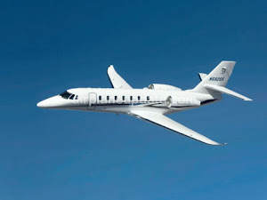 Cessna Citation Sovereign Specs, Interior, Cockpit, and Price