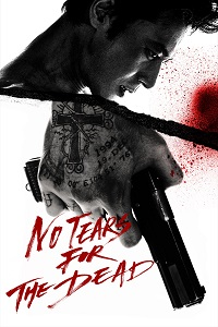 Watch No Tears for the Dead Online Free in HD