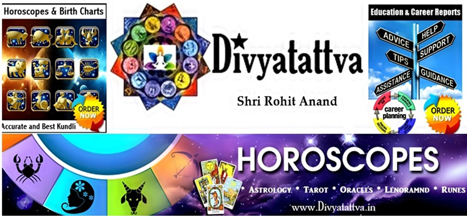 Psychic astrologer india free horoscopes online vedic astrology psychic predictions about future of world china india usa russia europe by intuitive vedic astrologer rohit anand at divyatattva new delhi india nvjuhfo Images