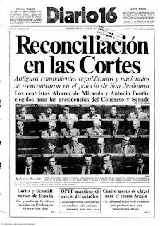 https://issuu.com/sanpedro/docs/diario_16._14-7-1977