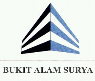 Lowongan kerja Terbaru Lampung Dari PT. Bukit Alam Surya Bandar Lampung