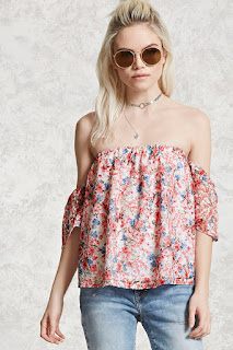 http://www.forever21.com/EU/Product/Product.aspx?BR=f21&Category=top_blouses-shirts&ProductID=2000208415&VariantID=