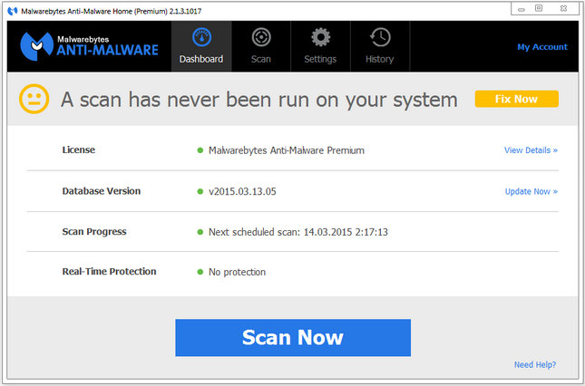 Malwarebytes launches enterprise edition to protect corporate data.