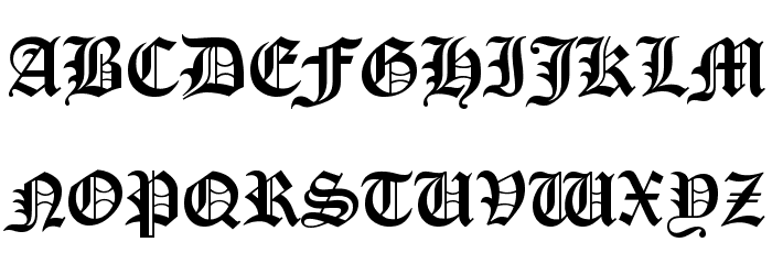 Victorian Handwriting Font | Hand Writing