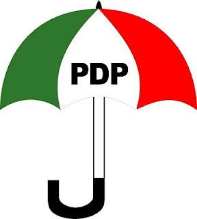 2019: PDP In Frantic Move For Rebranding, Considers Name Change; As Prof. Jerry Gana, Agbaje Hold Secret Meeting With Ladoja In Ibadan