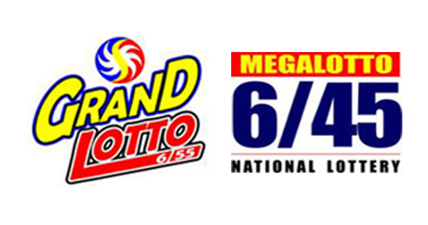 July 11, 2016 PCSO Lotto Results (6/45, 6/55)