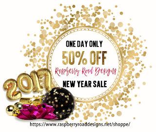 https://www.raspberryroaddesigns.net/shoppe/