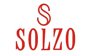 SOLZO: BE FASHION FORWARD