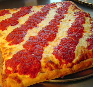 Best Restaurants in Monmouth County