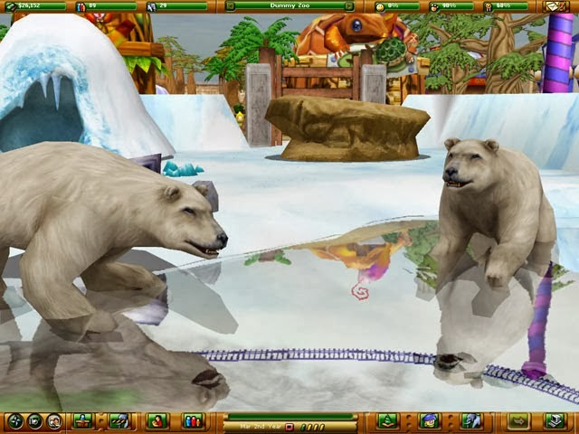 Zoo Empire Free Download PC Game Full Version | download ...