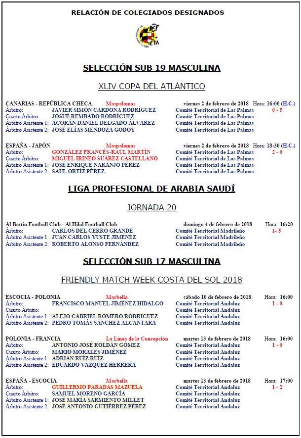 arbitros-futbol-designaciones-febrero1