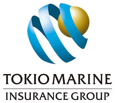 Job Vacancy Tokio Marine Life Insurance Singapore Ltd, Job Position Financial Planning Consultants