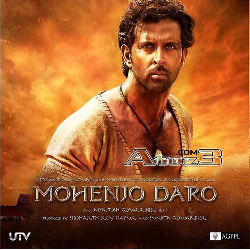 Mohenjo Daro,Mohenjo Daro Songs,Mohenjo Daro Mp3,Mohenjo Daro Hruthik Roshan