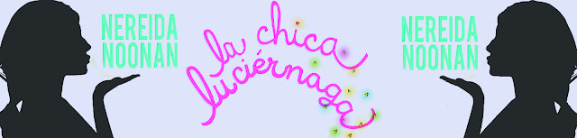http://elrincondealexiaandbooks.blogspot.com.es/2017/01/resena-la-chica-luciernaga-de-nereida.html