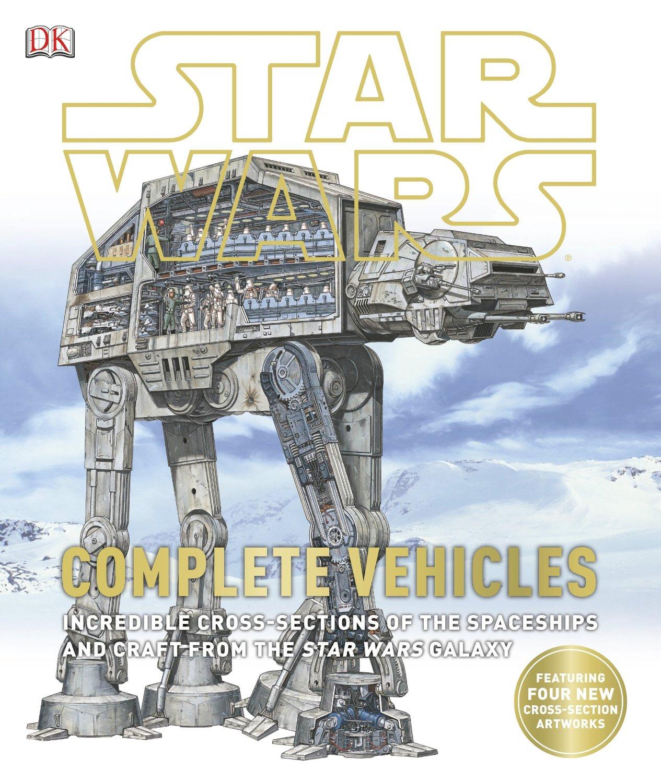 STAR WARS AFICIONADO WEBSITE: AFICIONADO REVIEW: 'STAR ...
