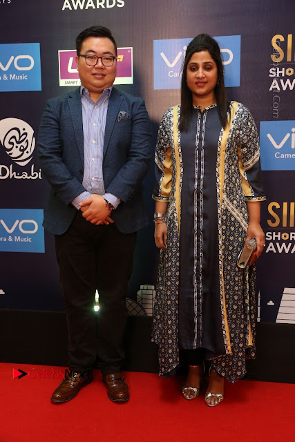 South Indian International Movie Awards (SIIMA) Short Film Awards 2017 Function Stills .COM 0004.JPG