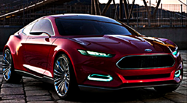 2020 Ford Fusion Se Reviews | 2017, 2018, 2019 Ford Price, Release Date, Reviews