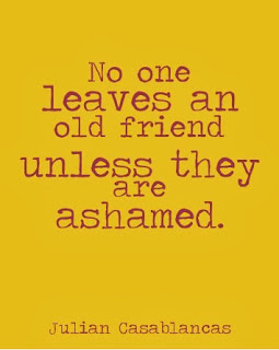Quotes About Friendship (Move On Quotes) 0031 1