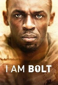 Watch I Am Bolt Online Free in HD