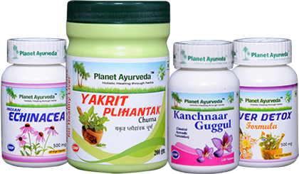 Herbal Remedies for Liver Hemangioma, hemangioma of the liver, liver hemangioma, treatment of liver hemangioma in ayurveda, ayurvedic treatment for liver hemangioma, liver hemangioma natural treatment