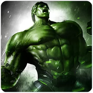 Avengers Initiative for Android
