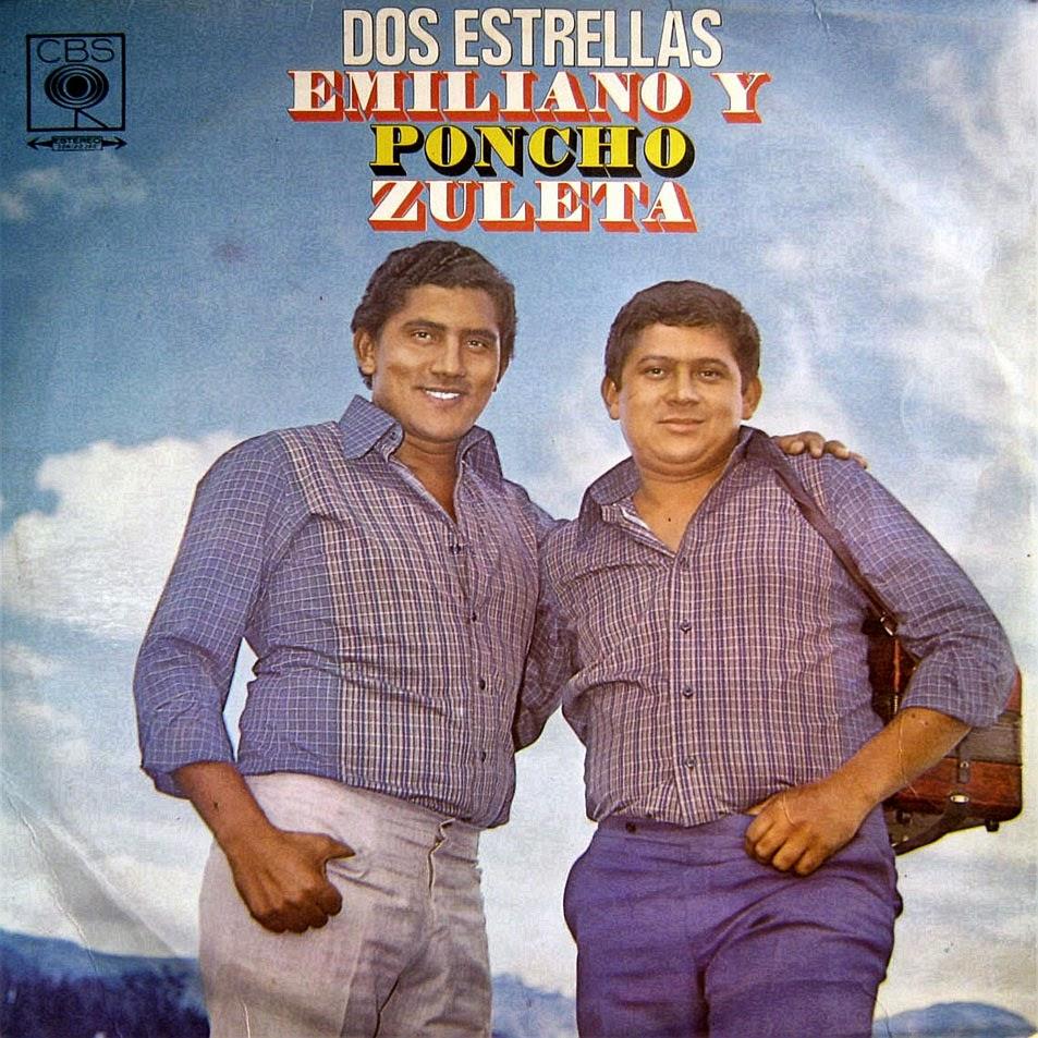 Download No Poncho Free Descargar Me Zuleta Mas Busques
