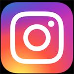 https://www.instagram.com/ovais110/