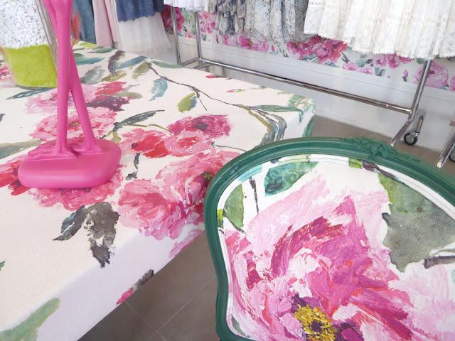 silla-mesa-tapizada