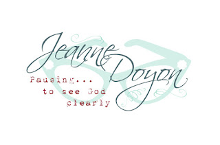 http://JeanneDoyon.com