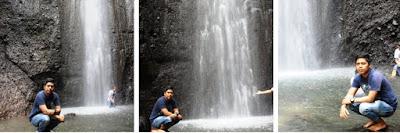 http://mandiriransel.blogspot.co.id/2015/11/curug-nangka-pesona-alam-di-kaki-gunung.html