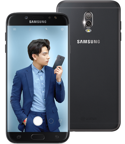 Sản phẩm Samsung Galaxy J7 chính hãng