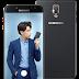 Các trường hợp nên thay mới mặt kính Samsung Galaxy J7