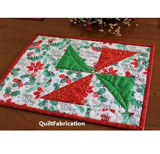 pinwheels-placemats-christmas