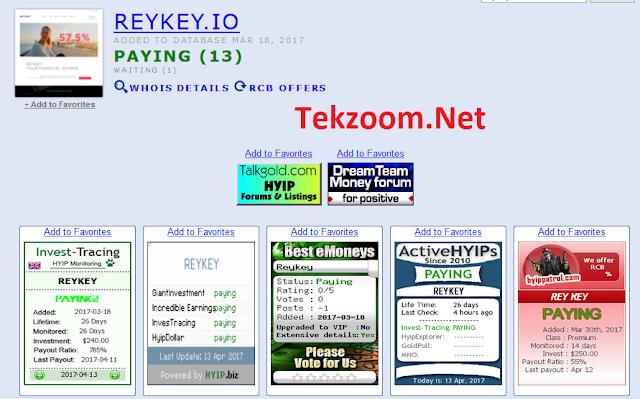 https://reykey.io/?ref=regvn