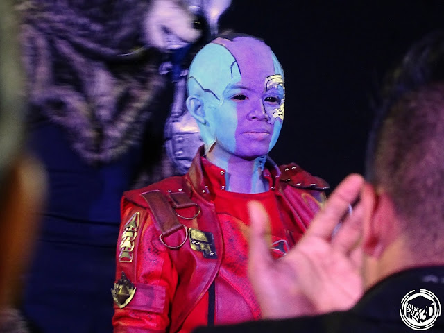 marvel-infinity-war-fan-event-manila-nebula-cosplayer