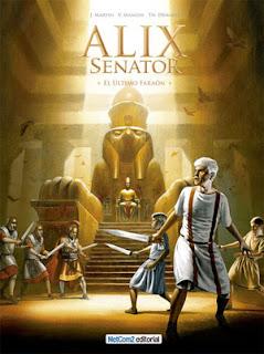 http://www.nuevavalquirias.com/comprar-alix-senator-el-ultimo-faraon.html