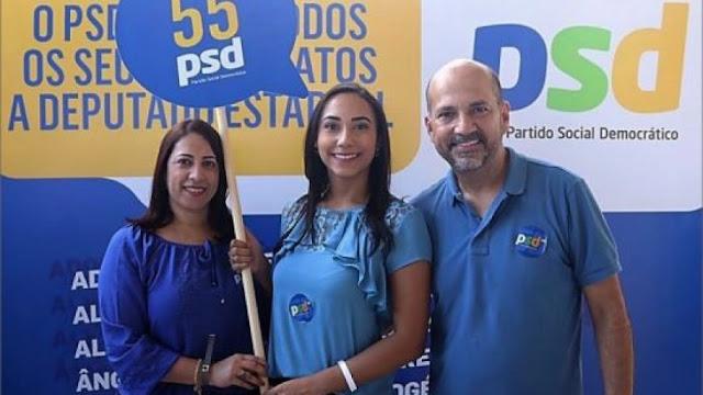Porto Seguro: após filha da prefeita ser derrotada nas urnas, surgem rumores de suspensão de obras