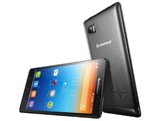 Download Firmware Rom Lenovo Vibe Z K910L