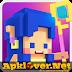 Cube Knight: Battle of Camelot MOD APK unlimited money