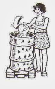 Introduccion a la permacultura bill mollison
