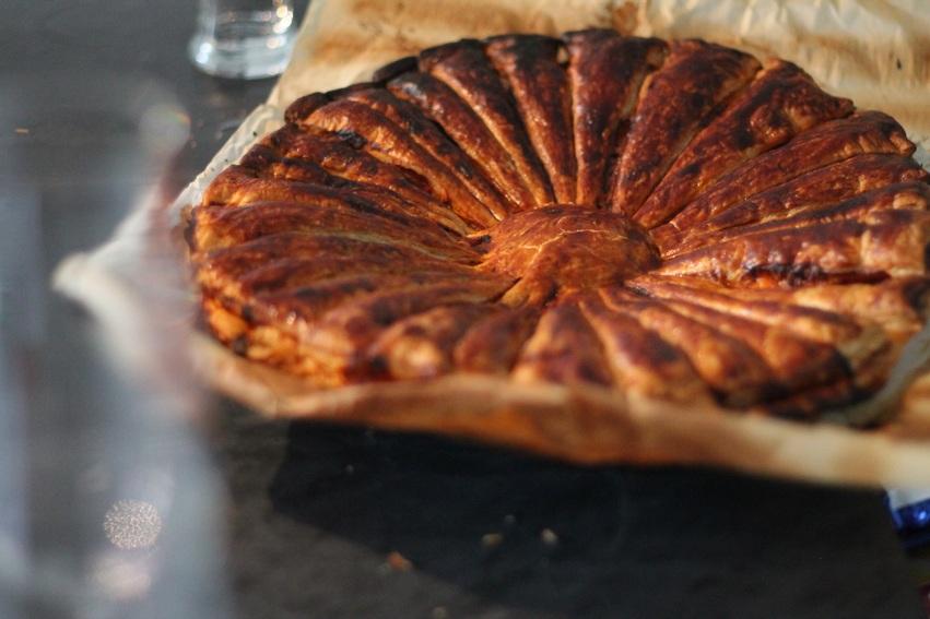 tarte-pizza-nourriture-food-soiree