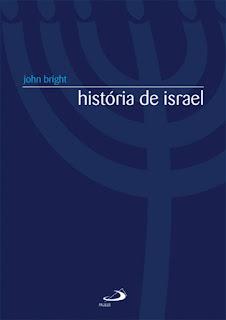 judaismo antigo testamento danilo moraes