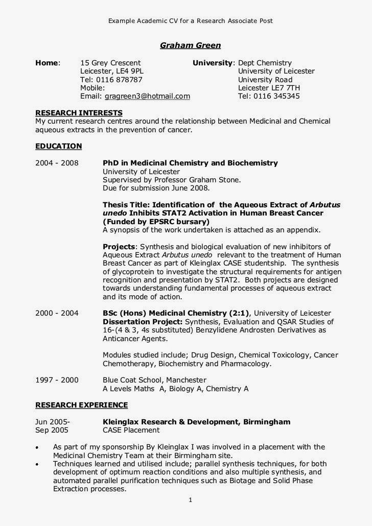 most used resume format 3slufsluidsprekers