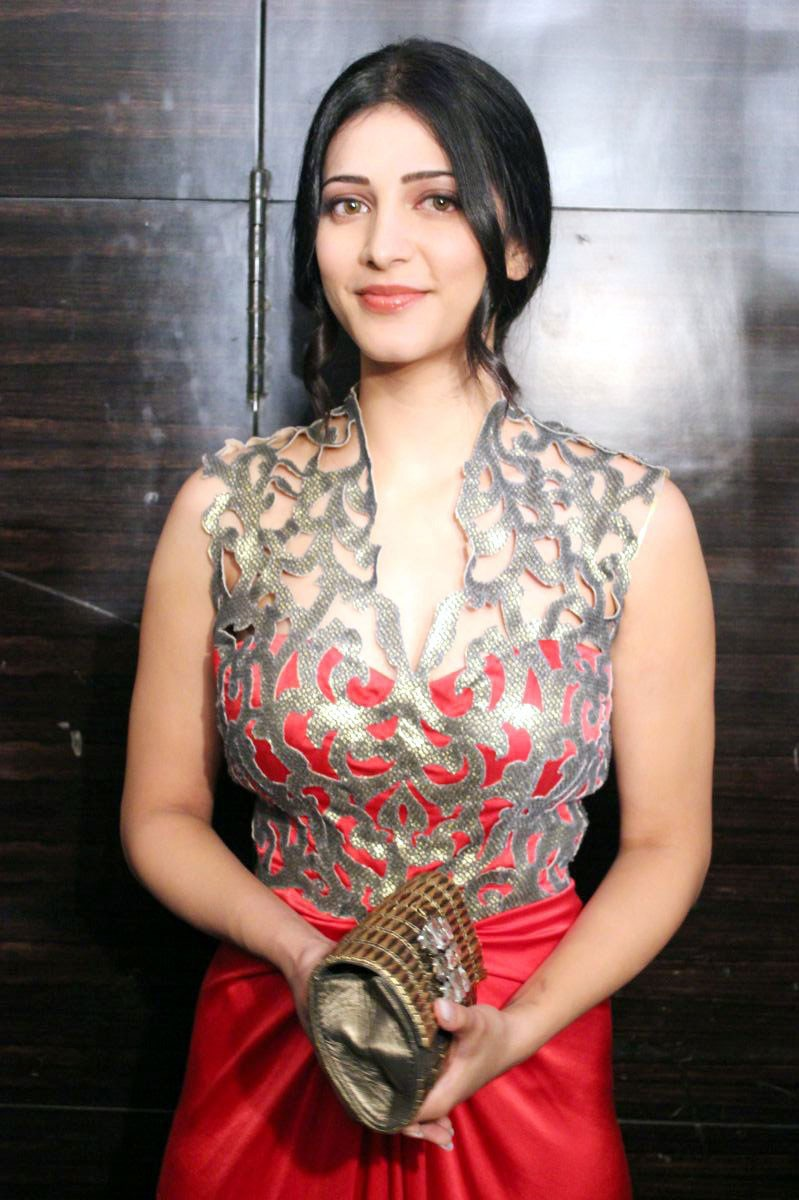 Sruthi Hasan Latest Unseen Hot Pics  Biography And Hot -5875